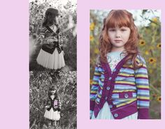 Babiekins blog Matilda Jane photography by Stephanie Matthew 2