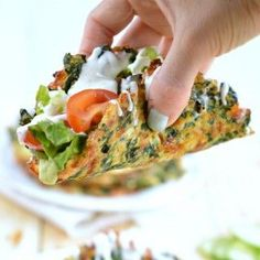 soft taco shell low carb spinach taco shells