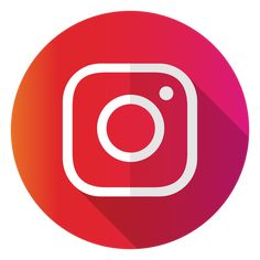About Palambak Island Resort, Pulau Banyak, Aceh - Indonesia New Instagram Logo, Instagram Cheat, Buy Instagram Accounts, Library Logo, Best Time To Post, Computer Icon, Modelos 3d, Senior Home Care, Digital Marketing