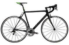 Cannondale SuperSix Evo SRAM Red 2012 Road Bike was now 3999.99