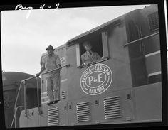 Railroad Companies, New York Central, Diesel, Nyc, Photos, Vintage, Diesel Fuel, Pictures, Vintage Comics