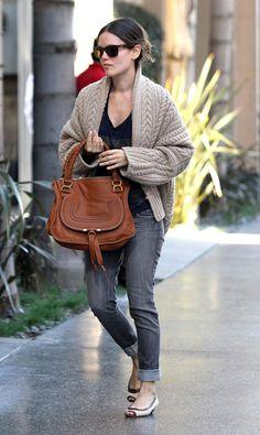rachel, can i borrow your bag ;)