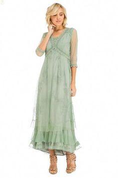 9497b5e97927 Women S Plus Size 5X Dresses  ClearancePlusSizeWomenSClothing Key   5426454750  PlusSizeMotherOfTheBrideDressesVonMaur Vintage Style Dresses