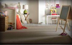 Shaw's Cut-A-Rug Program | Shaw Floors