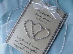 bodas de prata convite