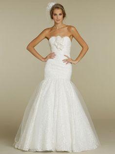 #weddinggown #weddingdress #shopsimple at ShopSimple.com