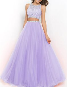 67 Best Prom Dress Images Beautiful Dresses Senior Prom Ballroom