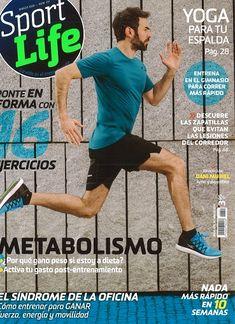 Yoga, Fitbit, Fitness, Gym, Baseball Cards, Running, Digital, Life, Magazine Covers