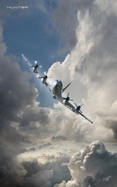 278 best navy asw p 3 orion p 8 poseidon images on pinterest