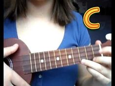 ▶ Lion Sleeps Tonight  - 3 Chords Ukulele Easy version   - G, C, G, D