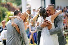Casamento no Campo – Gabi