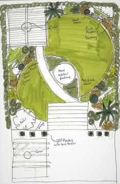 Earth Designs provide garden design services in Essex. For garden landscaping and garden design in the Essex area contact Earth Designs Front Garden Landscape, Hillside Landscaping, Landscape Design, Garden Design Plans, Small Garden Design, Garden Mum, Dream Garden, Back Gardens, Small Gardens