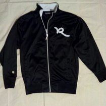 RocaWear giacca praticamente nuova.. rocawear jacket ..contattatemi per info #nfl#baseball#nba#retrò#swag#jordan#nike#varsity#reebok#streetwear#jayz#karlKani#basket#lakers#kd#miami#vintage#jersey#jacket#nike #adidas #fila #underarmour #diamond#shaq #supreme