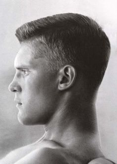 classic-mens-tapered-haircut