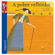 Prezzi e Sconti: A #pobre velhinha (libro di poesia.  ad Euro 8.95 in #Imaginarium #Imaginarium