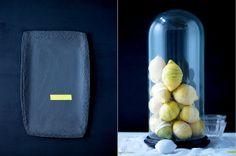 Lemon / Styling: Dietlind Wolf / Photo:Julia Hoersch