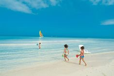 ★★★★★ Grand Memories Santa Maria All Inclusive, Cayo Santa Maria, Kuba Cayo Santa Maria, Santa Maria Cuba, Cayo Coco, Strand Pool, All Inclusive, Beach Hotels, Caribbean, Spain, Cuba