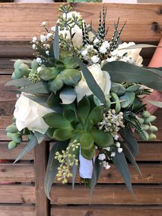 Floral Wreath, Wreaths, Plants, Home Decor, Church Decorations, Celebrations, Environment, Getting Married, Flowers