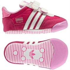 10 Best Adidas Bebek Ayakkabı images | Adidas, Baby shoes, Shoes