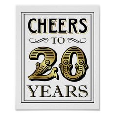 220 Best 20th birthday images