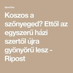Koszos a szőnyeged? Ettől az egyszerű házi szertől újra gyönyörű lesz - Ripost Good Morning Quotes, Life Hacks, Cleaning, Creative, Diy, Cactus, Bricolage, Do It Yourself, Home Cleaning