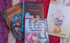 Natassa's blog tips: Βιβλιοσκώληκες 2021 δεύτερο μέρος Blog Tips, Father, Cover, Books, Pai, Libros, Book, Book Illustrations, Dads