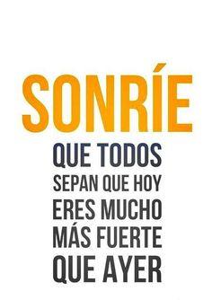 29 Best Spanish Quotes Images Great Quotes Quotes En Espanol