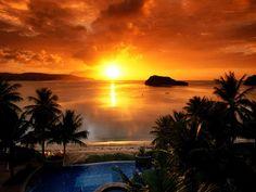 - Guam Island, Mariana Islands