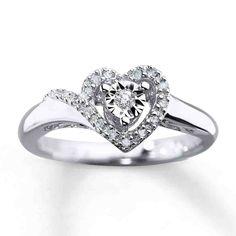 Cheap Diamond Engagement Rings Under 100