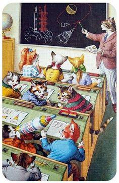 Today is National Teachers Day! Appreciation! ¡Feliz día del maestro! #ThankATeacher pic.twitter.com/fPd6CgBH8J
