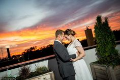 AELO Wedding | Amber + Charlie 9/27/14 | Ignite Glass Studio Chicago | Ingrid Bonne Photography
