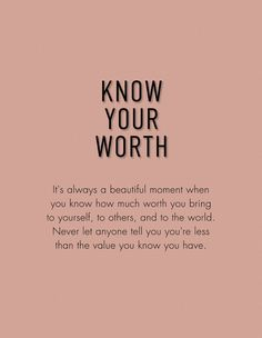 Positive Affirmations Quotes, Affirmation Quotes, Encouragement Quotes, Mindset Quotes Positive, Positive Energy Quotes, Postive Quotes, Know Your Worth Quotes, Knowing Your Worth, Trust The Process Quotes