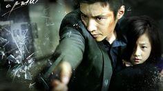 En İyi 10 Kore Filmi [TOP 10 Best Korean Movies]