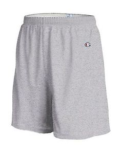 bd26c2ce514e Champion Men s Cotton Workout Gym Shorts - 6