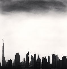 : : Photography by Michael Kenna : :