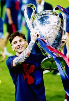 From breaking news and entertainment to sports and politics, get the full story with all the live commentary. Messi Champions League, Champions Trophy, Uefa Champions, Neymar, Messi Messi, Messi 2015, God Of Football, Football Players, Fc Barcelona Players