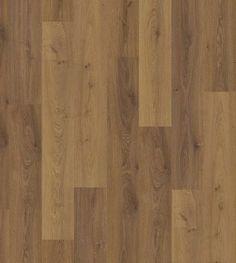 Egger Parke: Floorline Solution H2809 Oak Trilogy -Bursa