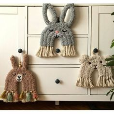 Macrame Art, Macrame Design, Macrame Projects, Crochet Projects, Rope Crafts, Baby Crafts, Kids Crafts, Bohemian Crafts, Baby Mobile