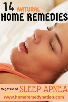 Snorerx Natural Homeopathic Tools Sleep