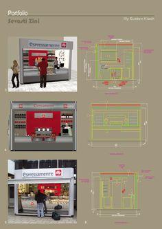 original_393242_8z3iBTtXs92ubk3g1U512f7RI.jpg 1.075×1.520 pixeli