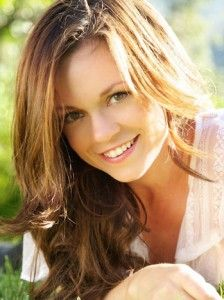 """My one-on-one interview with Rachel Boston on """"It's a Disaster"""""""