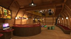 Noah's ark #kidsmin Chicago, IL