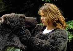 Image result for bear costumes
