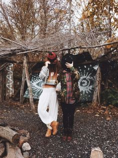 Where The Wild Things Roam | Free People Blog #freepeople
