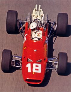 In 1949 the Ferrari 166 SC driven by Biondetti-Benedetti won the Targa Florio (in that year Giro di Sicilia too). Ferrari F1, Ferrari Scuderia, Racing Team, F1 Racing, Vintage Racing, Vintage Cars, Lorenzo Bandini, Gilles Villeneuve, Funny Pictures For Kids