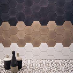 Cemento14 http://www.laramieflooring.com/tile.html Now available at Laramie Flooring in Laramie WY