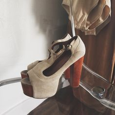 Jeffrey Campbell Lita No trades!! Follow me on instagram @theanalyssa and @shoprevoltsociety Jeffrey Campbell Shoes Platforms