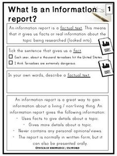 Consumer behaviour research paper
