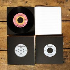 7inch(177×178mm) vinyl notebook.4/18~5/2 MAMEDORI LABO. ポップアップストアにて販売!https://www.facebook.com/pages/MAMEDORI-LABO/
