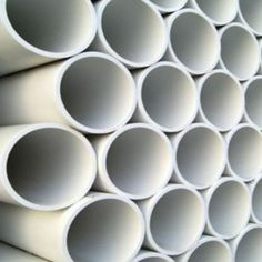 Plastic Pipe is the commonly used by every home and other places. But which is the best plastic pipe in the market you don't know. We provide full details about Plastic Pipe. Contact us today at 92 343 865 0000.